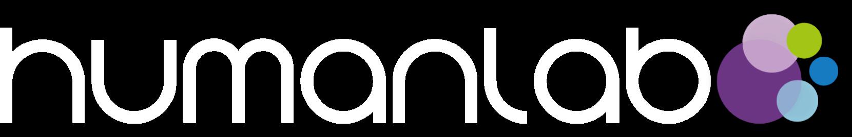logo_shadow