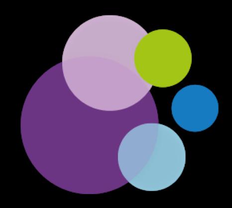 logo_shadow_pallot